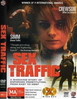 Sex full movie dvd