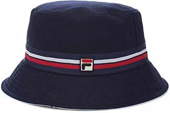 MEN HATS   CAPS  51d8d06026fa
