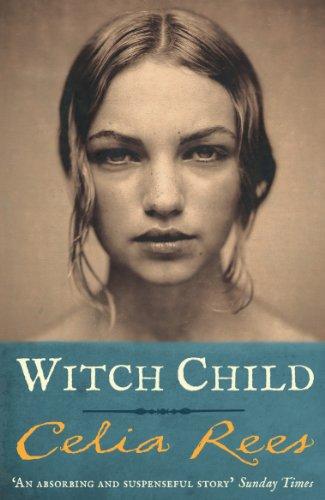 (Witch Child)