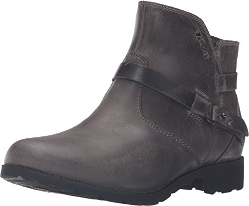 teva-womens-w-delavina-ankle-slipper-grey-9-m-us