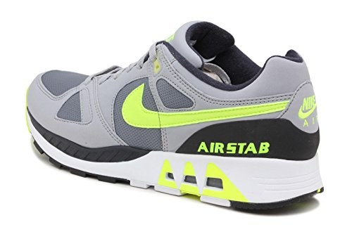 73876ff640858 Nike Air Stab Mens Running Shoes - Import It All