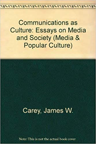 Popular Essays