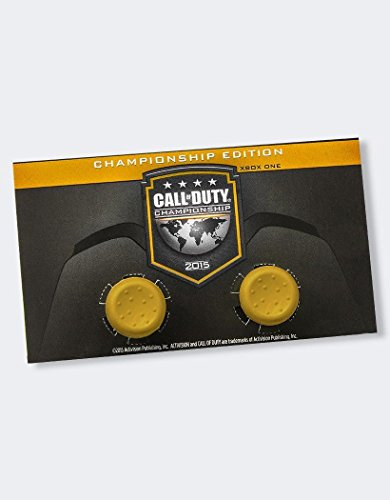 KontrolFreek-FPS-Freek-2015-Call-Of-Duty-Championship-Edition-XBOX-ONE
