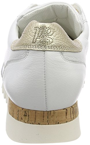Mehrfarbig Baskets Green Mastercalf 32 White Paul Femme Cervo Oro OtXHZw