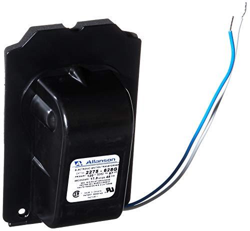 (Allanson 2275-628G Ignition Transformer )
