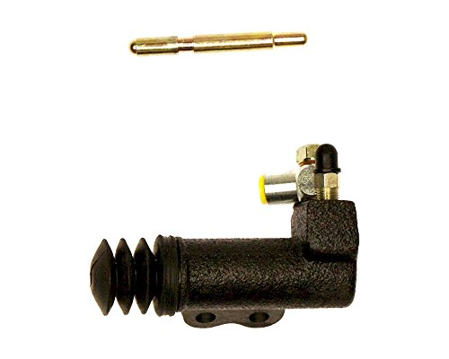 Bestselling Clutch Slave Cylinders