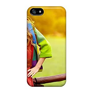 Top Quality Protection My Style Case Cover For Iphone 5/5s