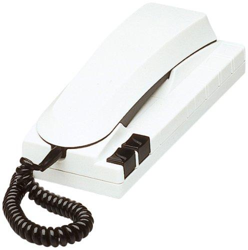 Legrand, 600WS-Sprint Telefon zum Nachrüsten, 600WS: Amazon.de ...