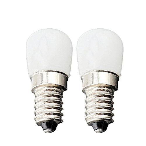 Led Light Bulb With Photocell - 6