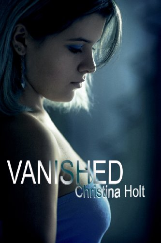 Kindle Daily Deals For Thursday, June 20 – Bestsellers in All Genres All Priced at $1.99 or Less! plus Christina Holt's Romance Novel Vanished
