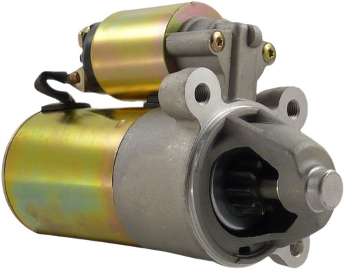 - New Starter for Mercury Tracer 1.9L Eng 1991 1992 1993 1994 1995 1996 2.0L Eng 1997 1998 1999 Ford Escort 1.9L-2.0L 91-2002 F7PU-11000-LA F7PZ-11002-LA F4CU-11000-BA F4CU-11000-BB FOFZ-11002-A