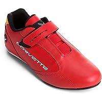 Tênis Corvette Rali Masculino