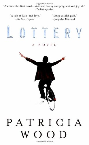 Lottery by Patricia Wood