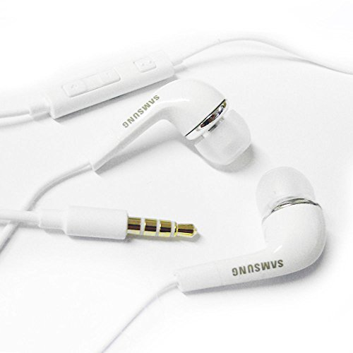 Samsung EHS64AVFWE Stereo Headset Remote