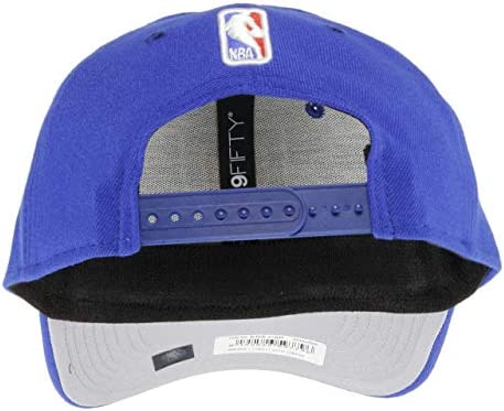 A NEW ERA Era Los Angeles Clippers 9fifty Stretch Snapback Cap NBA ...