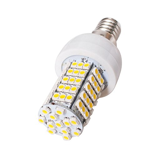 102 Super Bright Smd Led White Lights in US - 5