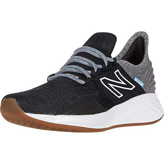 New Balance Kids' 574 V1 Lifestyle Lace-up Sneaker
