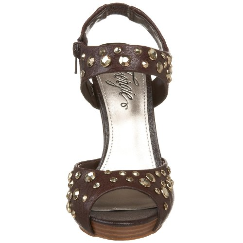 Sandalo Di Sandalo Bedaze Fergie