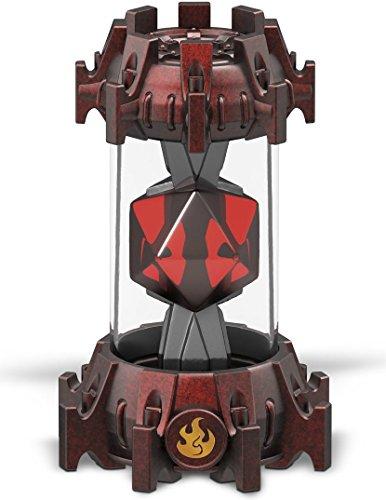 Skylanders Imaginators Fire Creation Crystal (Blade Runner Figure compare prices)