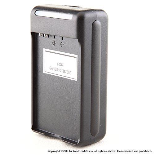 samsung galaxy indulge battery - 2