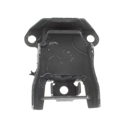 (Small/Big Block Fits Chevy Rubber Motor Mount, Camaro/Nova/Chevelle, Each)