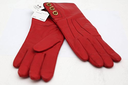 coach-new-york-red-gloves-womens-b4-rd-leather-82825m-75