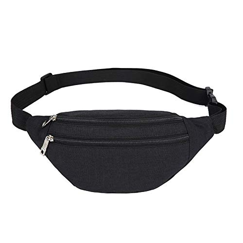 Yunghe Fanny Pack For