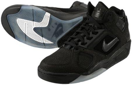 Nike Air Flight Lite Low 318644