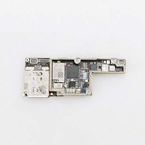 Family Must-Have Repair Tool Professional Interposer Middle Plate /& Upper and Lower Connection Plate /& Upper and Lower Connection Frame for iPhone X for Phone Convenient