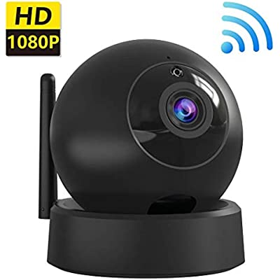 indoor-security-camera-victony-wireless