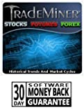 TradeMiner, Stocks, Futures & Forex