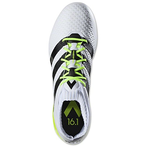 6a506dbc2f66 60%OFF Adidas Womens Ace 16.1 Primeknit FG AG - africapcp.com