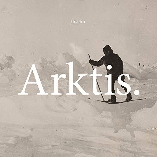 (Arktis.)