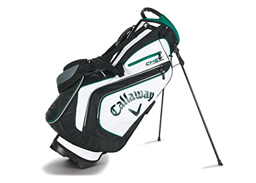 Callaway 2016 Chev Stand Bag product image