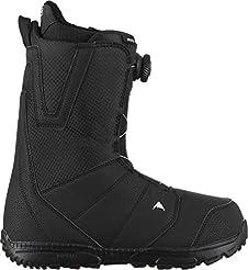 Burton Moto BOA R Snowboard Boots Mens