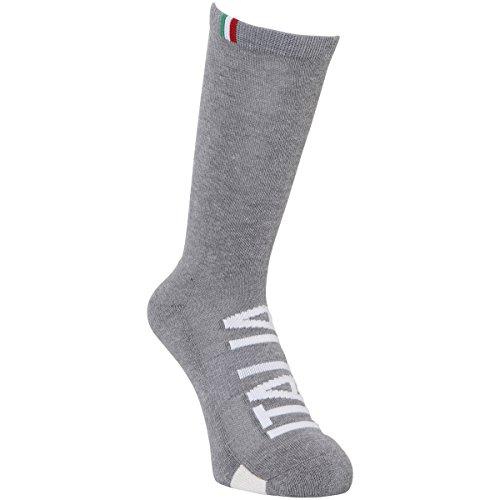 カッパ Kappa 靴下 ITALIAロゴレギュラーソックス KG618SO53