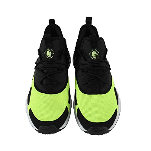 700 Air Drift Running Uomo Black Volt white Nike Scarpe Huarache Multicolore v4Evwd