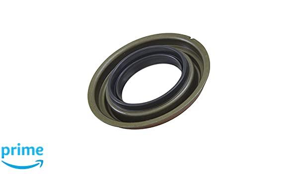 Replacement Pinion Seal for Dana 60//70 Differential YMS100715V Yukon Gear /& Axle