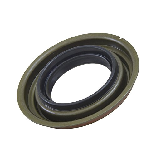 Full Floating Axle - Yukon (YMS2081) Full-Floating Axle Seal for GM 14-Bolt Truck Differential