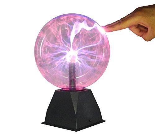 8 Diameter Rhode Island Novelty Thunder Ball