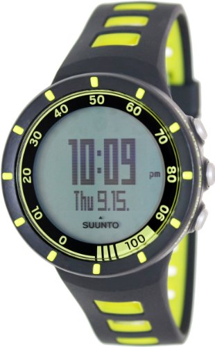 suunto watch quest - 2
