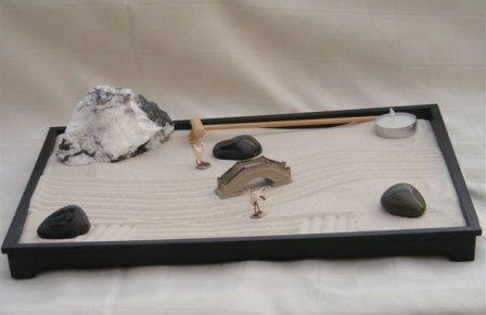 bonsai-boys-executive-desktop-meditation-zen-garden-14-5-x-10-5-x-1-0