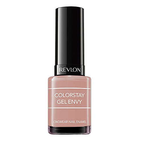 Revlon Esmalte ColorStay Gel Envy, Perfect Pair