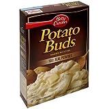Betty Crocker Potato Buds 13.75 oz