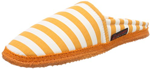 mandarine Naranja Por Valaine De Zapatillas Para Casa Giesswein Mujer Estar zqgw8