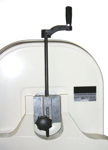 Buy inexpensive bandsaw