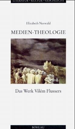Medien-Theologie
