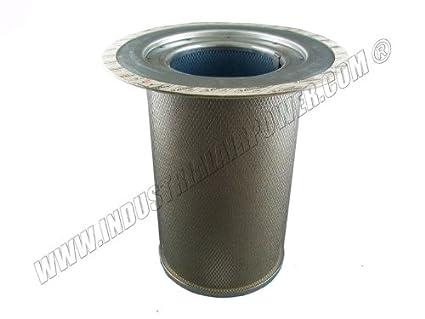 92765783 aire/separador de aceite diseñado para uso con Ingersoll Rand compresores: Amazon.es: Amazon.es