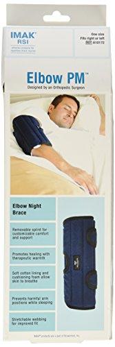 Imak ElbowPM Night Brace A10172
