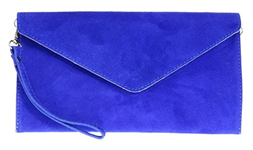 Girly Handbags Rebecca Sac Bleu Marine 11xBrdgqw
